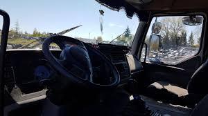 n a n a seat front left truck renault premium 2002 11 1l 40eur