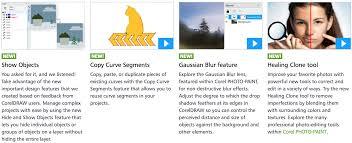 coreldraw graphics suite x8 18 release date news u0026 rumors