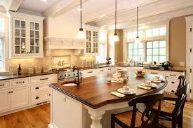 modern country kitchens pictures dark modern country kitchen gen4congress com