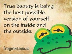 Positive Meme Quotes - positive quote frog meme attitude positive quotes pinterest