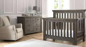 Nursery Crib Furniture Sets Grey Baby Furniture Sets The Most 5 Nursery Furniture Sets