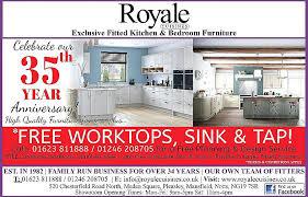 magasin de cuisine rennes cuisine rennes wannasmile info