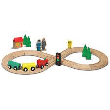 carousel train table set wilko wooden train set at wilko com