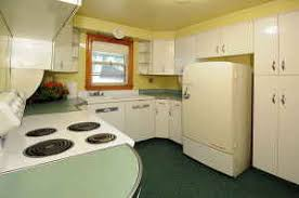 50 s retro cabinet hardware retro kitchen cabinets nice design 28 steel kitchens archives hbe