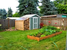 Privacy Ideas For Backyard by Patio Marvelous Best Backyard Fence Ideas Design Lover Farm For
