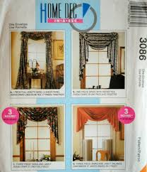 Sewing Projects Home Decor 10 Best Home Decor Sewing Patterns Images On Pinterest Sewing