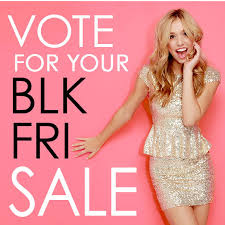 black friday pink sale black friday deals archives lulus com fashion blog
