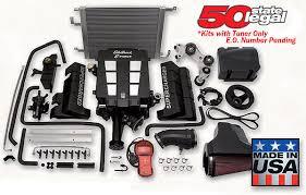 2013 jeep grand 5 7 hemi specs edelbrock e supercharger kits for 5 7l 6 1l 6 4l hemi jegs