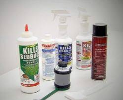 Bed Bug Treatment Products Home Remedies For Bed Bugs