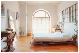 beds on the floor beds on the floor beds