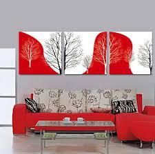 Wohnzimmer Schwarz Rot Awesome Wohnzimmer Schwarz Weis Rot Gallery Janomeamerica Us