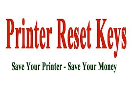 xp 700 resetter resetting epson artisan 700 waste ink pad counter printer reset keys