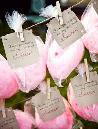 cotton candy wedding favor best 25 cotton candy wedding ideas on glamorous