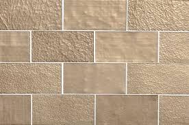 kitchen wall tiles modern texture impressive zhydoor