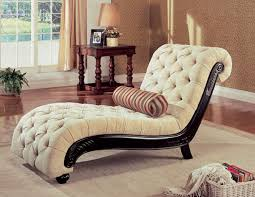 bedroom lounge chair awesome chaise lounge chairs for bedroom bedroom chaise lounge