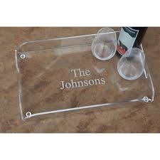 Personalized Kitchen Gifts by Top Kitchen Cooking Gifts Kitchen U0026 Dining Home Car