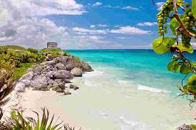 Map Of Tulum Mexico by Best Of Guatemala U0026 Mexico Guatemala Tours Intrepid Travel Us