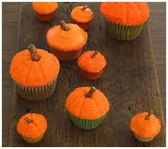 spookie cuties the very best halloween baby shower cupcakes