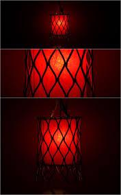 asianlamp cahaya rakuten global market japanese style grilled