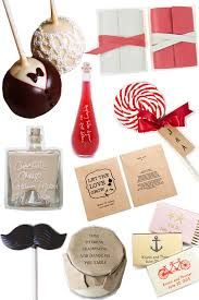 wedding favours wedding favours ideas for your special day photo album sofeminine