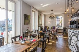 chambre d hote a geneve chambre d hote geneve inspirant la maison d igor b b morges suisse