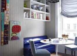 Living Room Corner Decor Living Room Decor Pictures Fionaandersenphotography Co