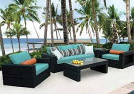 All Modern Outdoor Furniture by Patio Furniture Style Ultimate Patio