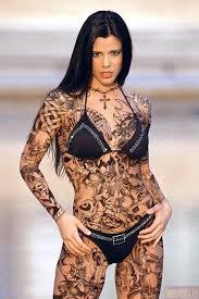 100 best christian tattoos best 25 christian tattoos ideas