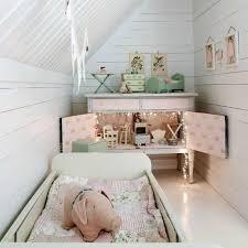 chambre fillette une chambre de fillette source rue pitimana le