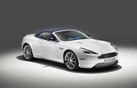 aston martin db9 gt reviews 2016 aston martin db9 gt volante
