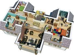 Autocad For Home Design - Autocad for home design