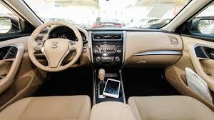 nissan teana 2015 interior nissan altima 2015 45684km awr certified cars
