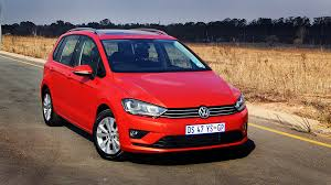 volkswagen car png scale things up with the new volkswagen golf sv 2 0 tdi