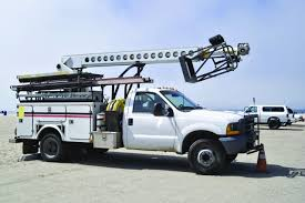 lease ford trucks should you lease or buy work trucks articles operations