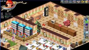 decorate a house online 28 full home decoration games the