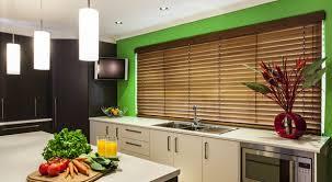 licht küche beleuchtung küche licht richtig einsetzen wohnnet at