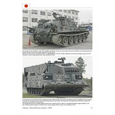 modern army vehicles vehicles of the modern japanese army