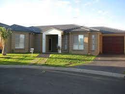 granny house affordable granny flats sydney custom designs db homes
