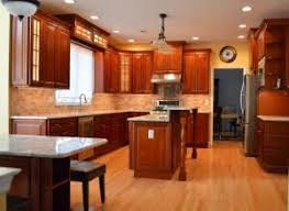which color is best for kitchen according to vastu following trends express tile kitchen