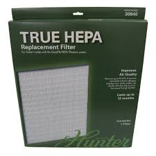 hunter fan air purifier filters hunter fan filter 30938 http onlinecompliance info pinterest