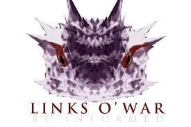 tcu news wake up it u0027s game day frogs o u0027 war