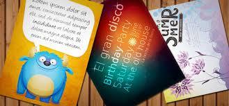 postkarten designen photoshop tutorial postkarten selbst gestalten easyprint