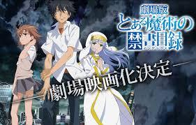 Sword Art Online Light Novel Accel World Sword Art Online Light Novel Gets Anime And Game