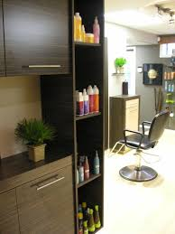 salons calgary south 9 best salon images on pinterest salon ideas beauty salons and