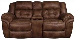 Sofas U Love by The Best Love Seat U Tcg Tips Loveseat Recliner For Choosing The