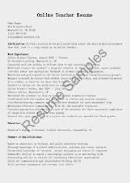 12 teacher job descriptions free sample example format cover lead