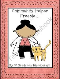 9 best community projects images on pinterest community helpers