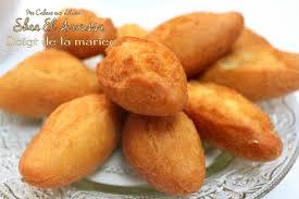 cuisine djouza les doigts de la mariée ou sbaa el aroussa dans les casseroles