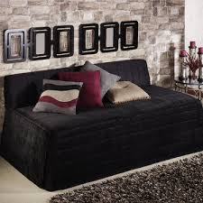 Daybed Covers And Pillows 10 Best Daybed Images On Pinterest Daybed Covers Daybeds And