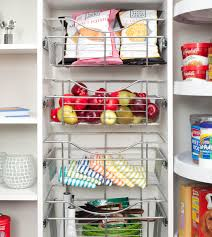 Organizing Your Pantry by The Top 3 Benefits Of Keeping Your Pantry Organized